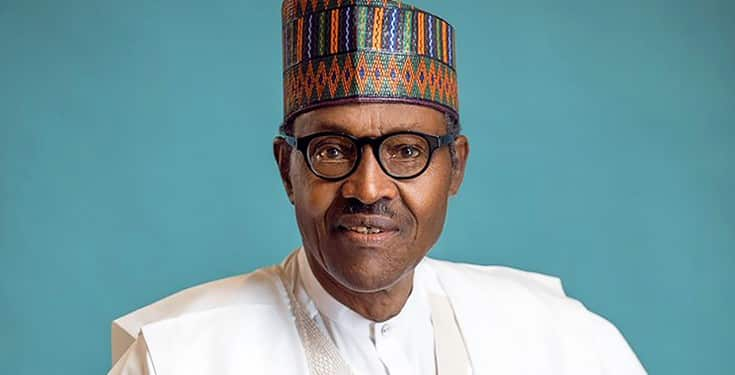 Recession: Buhari To Spend Highest Amount On Presidential Villa Since Elected