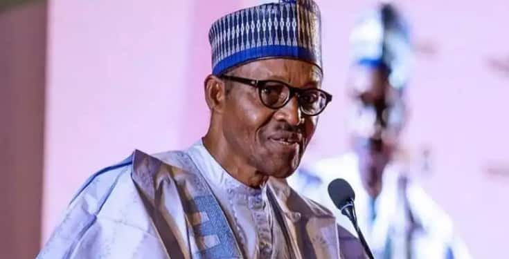 JUST IN: Buhari to Release N6.5Billion to NCDC to Fight Coronavirus