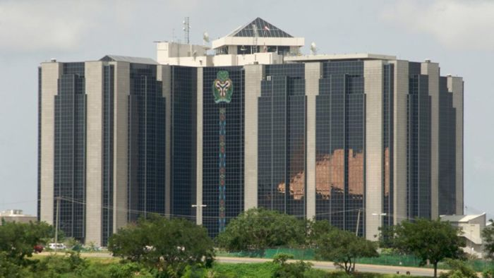 CBN Bans Special Treatment For Payment Service Banks