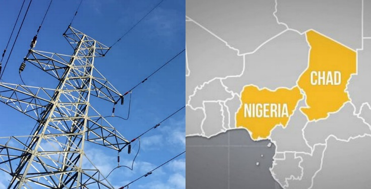 Chad Demands Power Supply from Nigeria