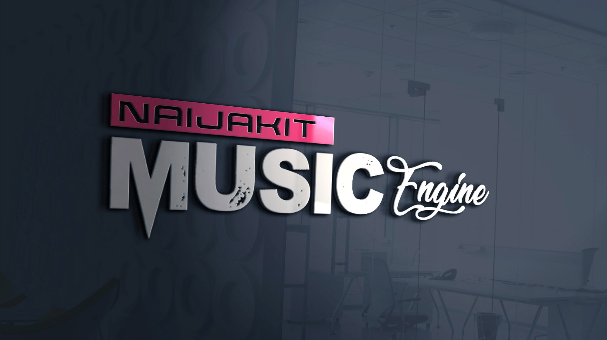 ALL Artists: You Can now UPLOAD your Songs on Naijakit Music Engine