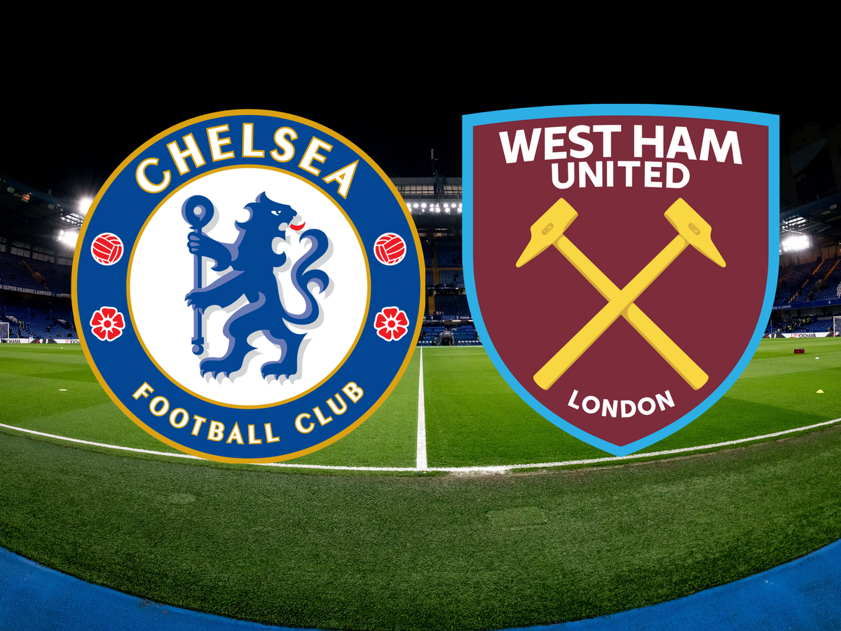 Chelsea vs West Ham United; Significant things to expect from match