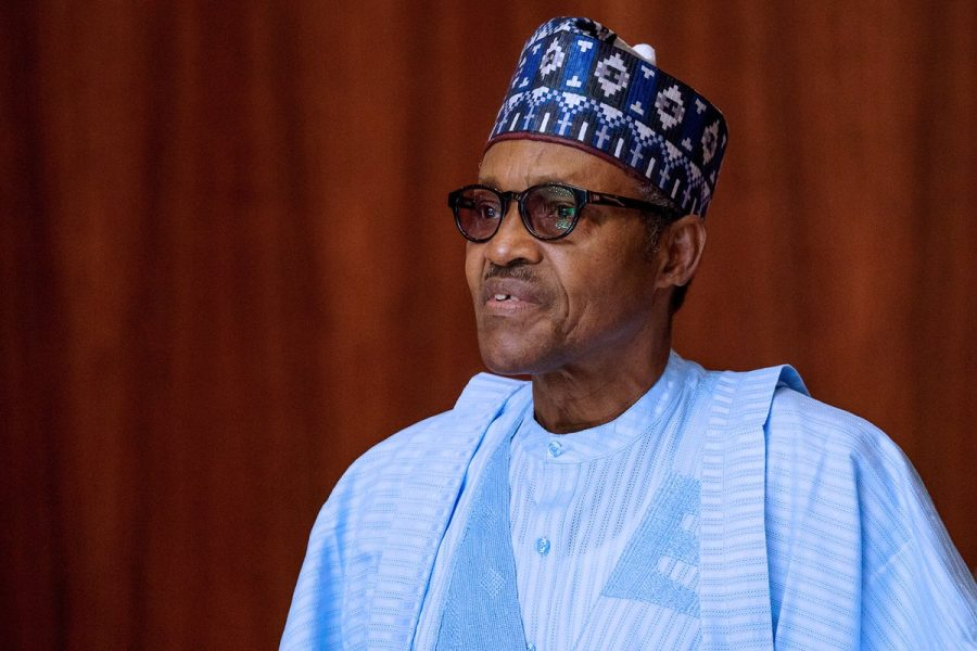 Contracts Below N5Billion Will No Longer Be Awarded To Foreign Firms - Federal Government