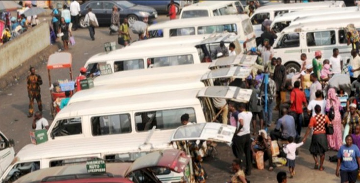 #Coronavirus: Federal Government to Close Motor Parks in the Country