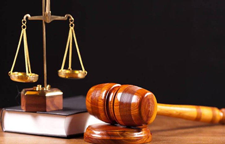Court Remands Electrician For Allegedly Killing Customer's Wife, Two Others In Osun