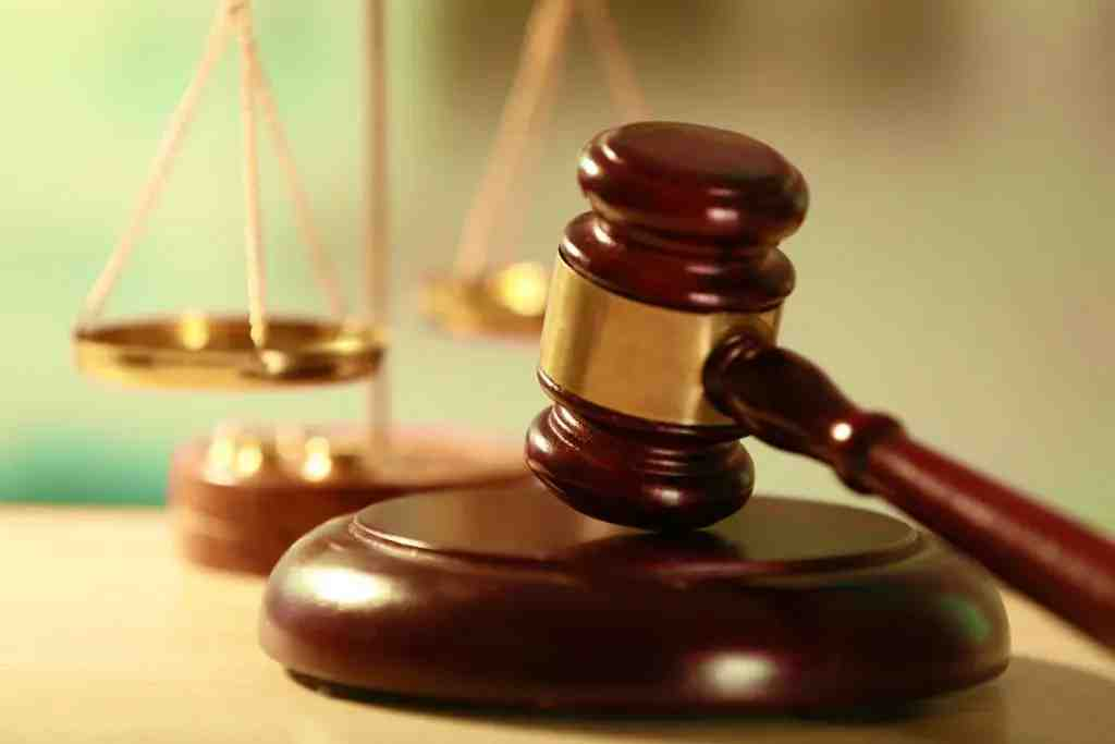 Court remands man for allegedly killing neighbour in Osun