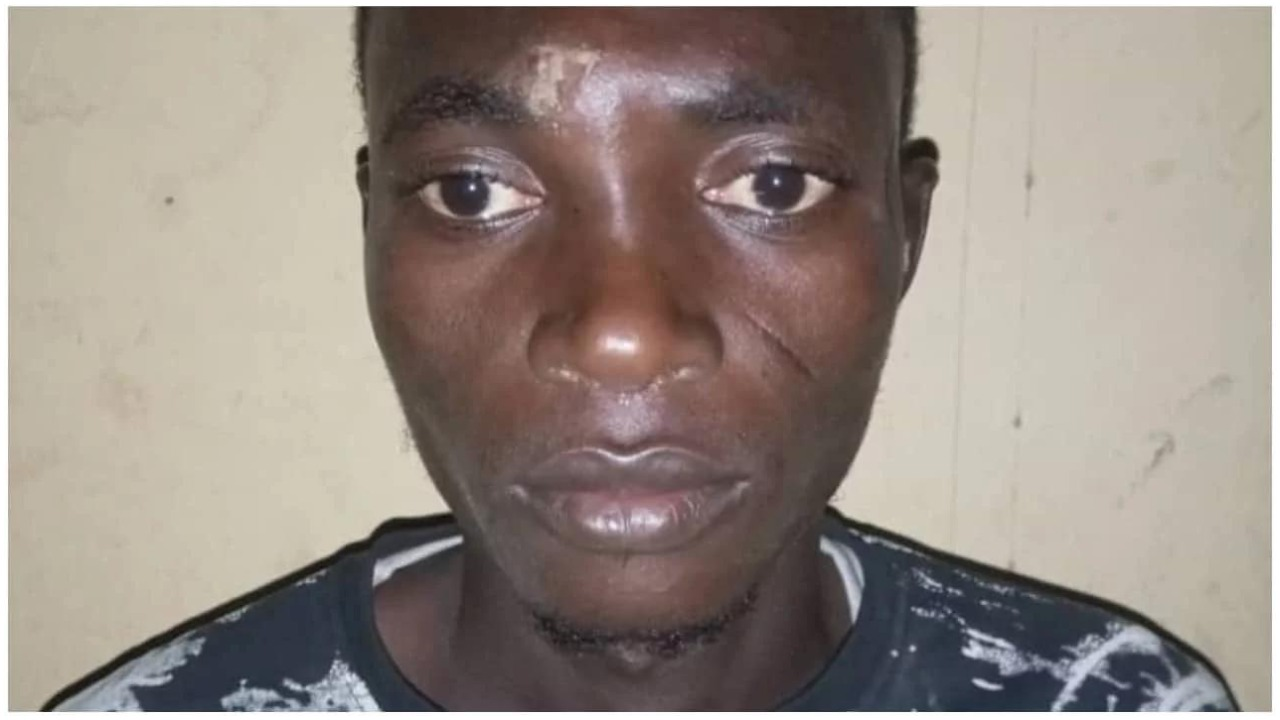 Court sentences Orange seller to Death by Hanging for Killing Girlfriend in Jigawa