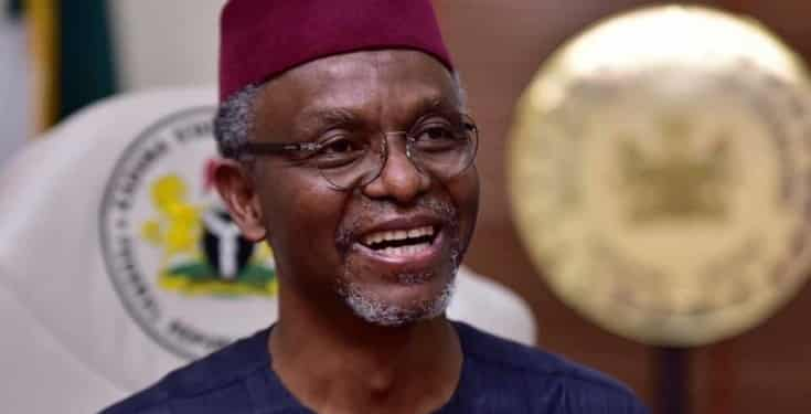 COVID-19: Kaduna State Government Extends Lockdown By 30 Days