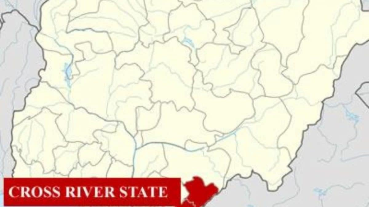 Cross River Bye-Election: Distribution of Electoral Materials begins