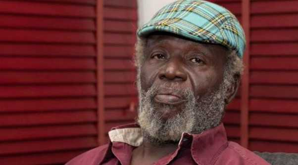 Decomposing body of veteran Nollywood actor, Victor Becker found in Abuja apartment