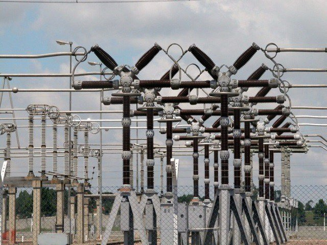 DisCos Reject Electricity Worth N1.5 Billion