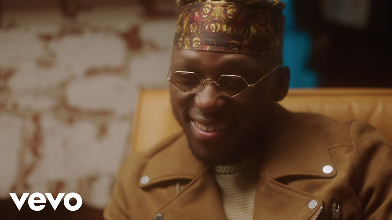 DJ Spinall Ft. Kranium - Everytime (Official Video)