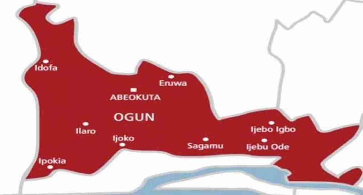 Domestic debt: Ogun State borrows over N58 Billion in 18 Months