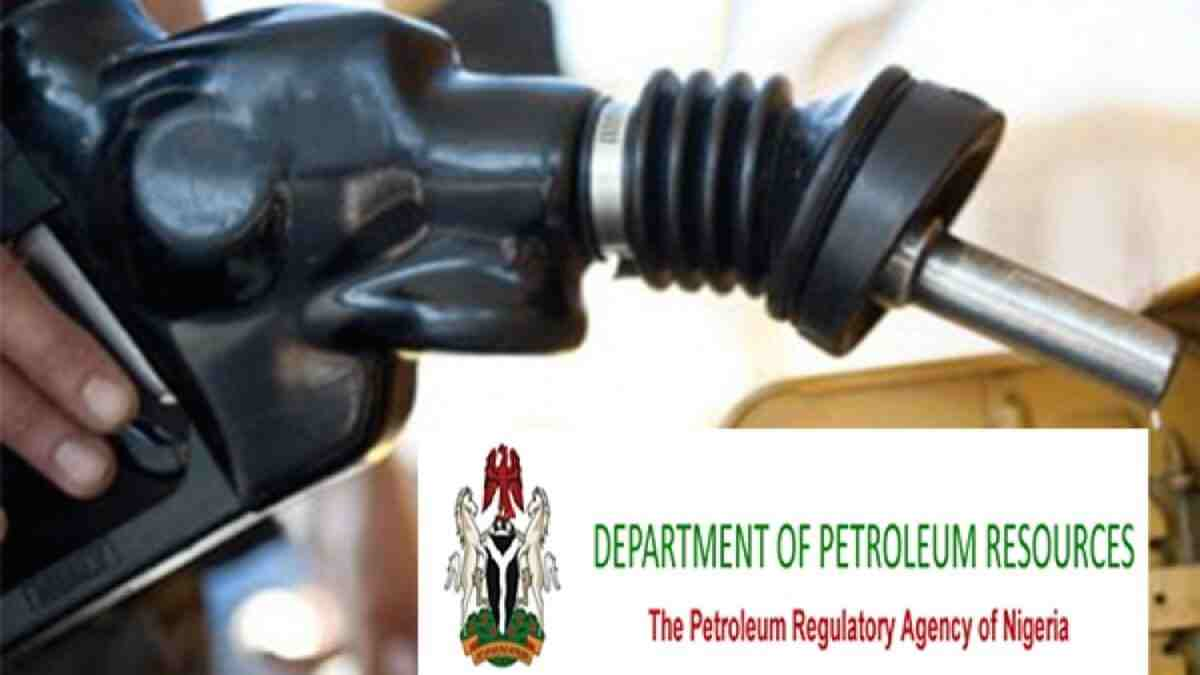 DPR reacts as fuel queues Resurfaces, Warns Marketers