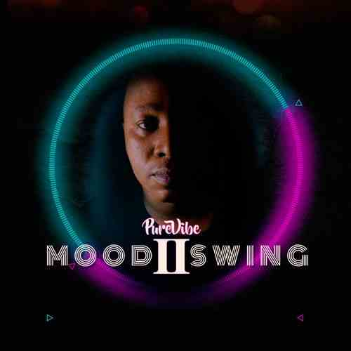 PureVibe - Mood II Swing (EP)