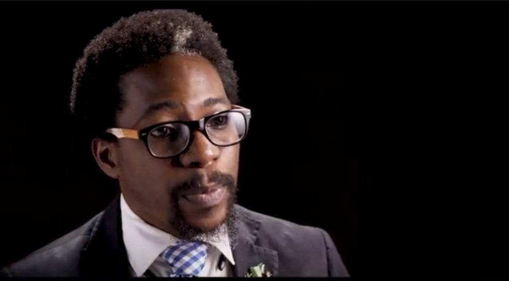 End SARS: Why Protest Won't Stop Now – Segalink