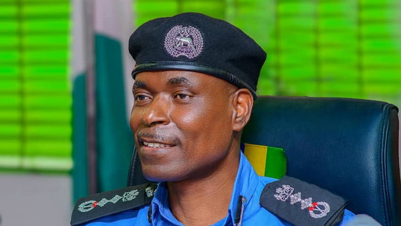 #EndSARS: Commence Search For IGP's Replacement - Dr Hercule Advices Buhari