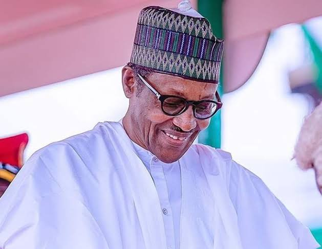 #EndSARS: It's Your Right To Protest – Buhari Tells Youths
