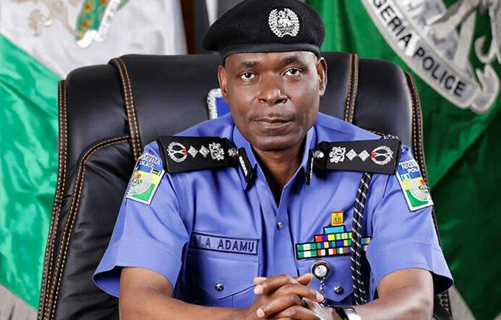 #EndSARS: Training of new Police unit to Replace SARS begins Next Week - IGP
