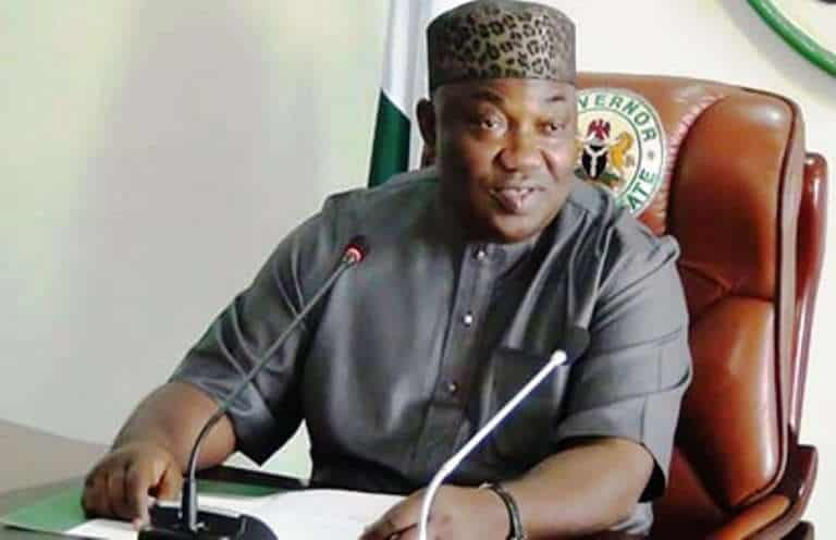 Enugu Government Suspends Curfew Imposed In Three Local Governments