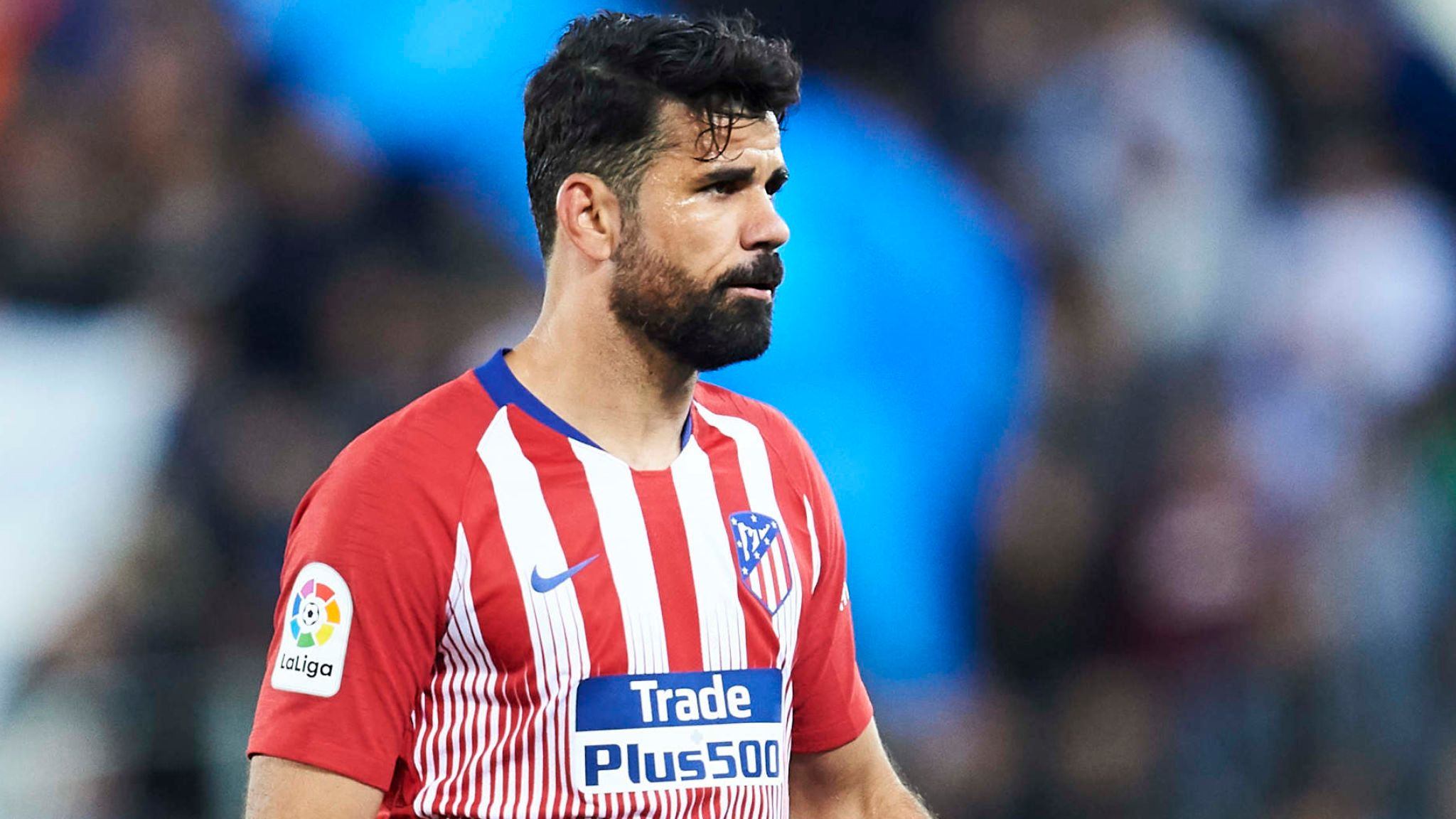 EPL: 3 Premier League clubs told to sign Diego Costa
