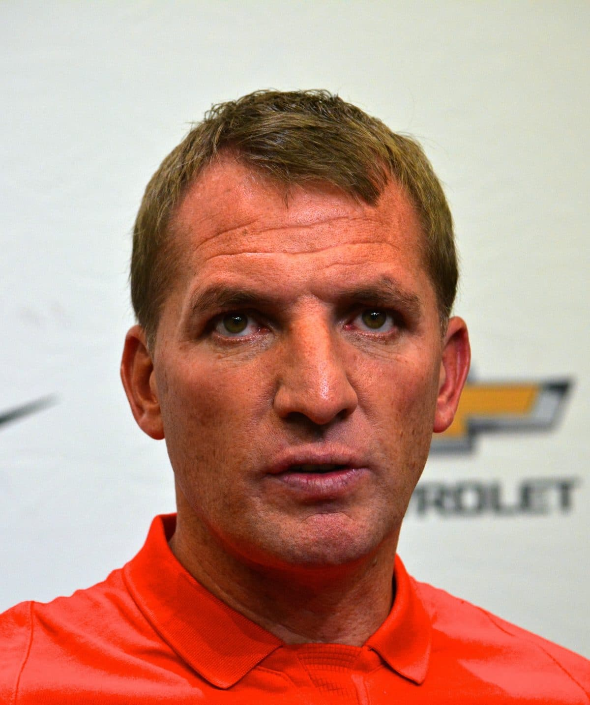 EPL: Brendan Rodgers reveals why his team defeated Chelsea, rates Leicester City's title chances