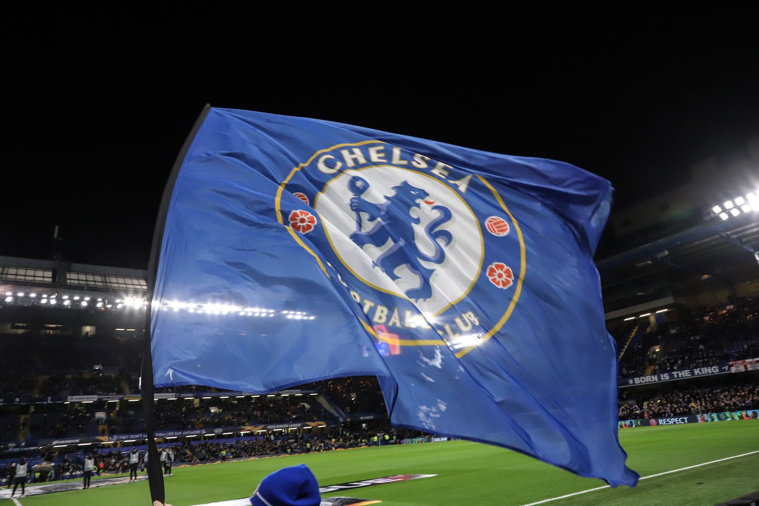 EPL: How Chelsea could Line-Up against West Ham United