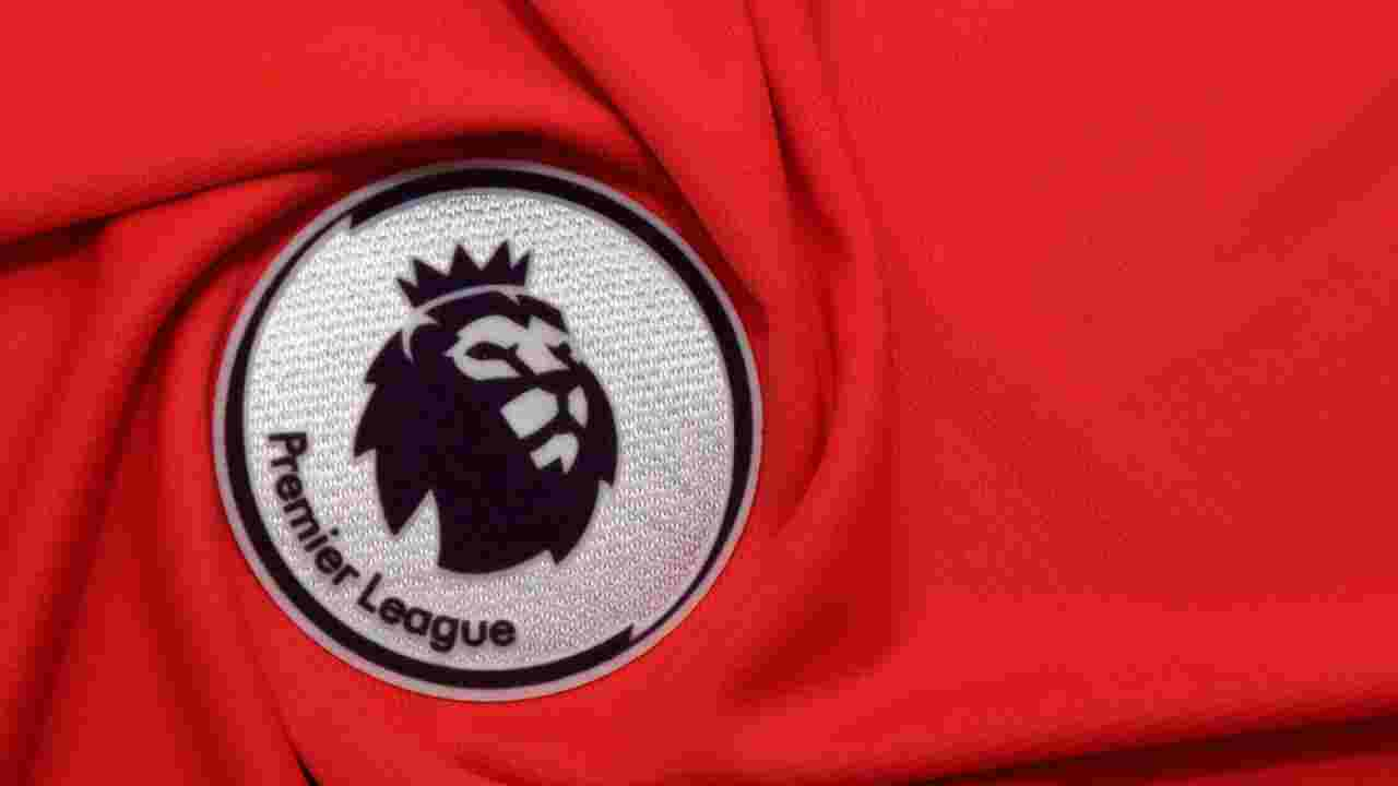 EPL Referees Fined up to £50,000 for their mistakes