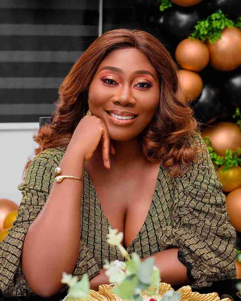 Everyone's Idea Of Hard Work Is Different – OAP Gbemi