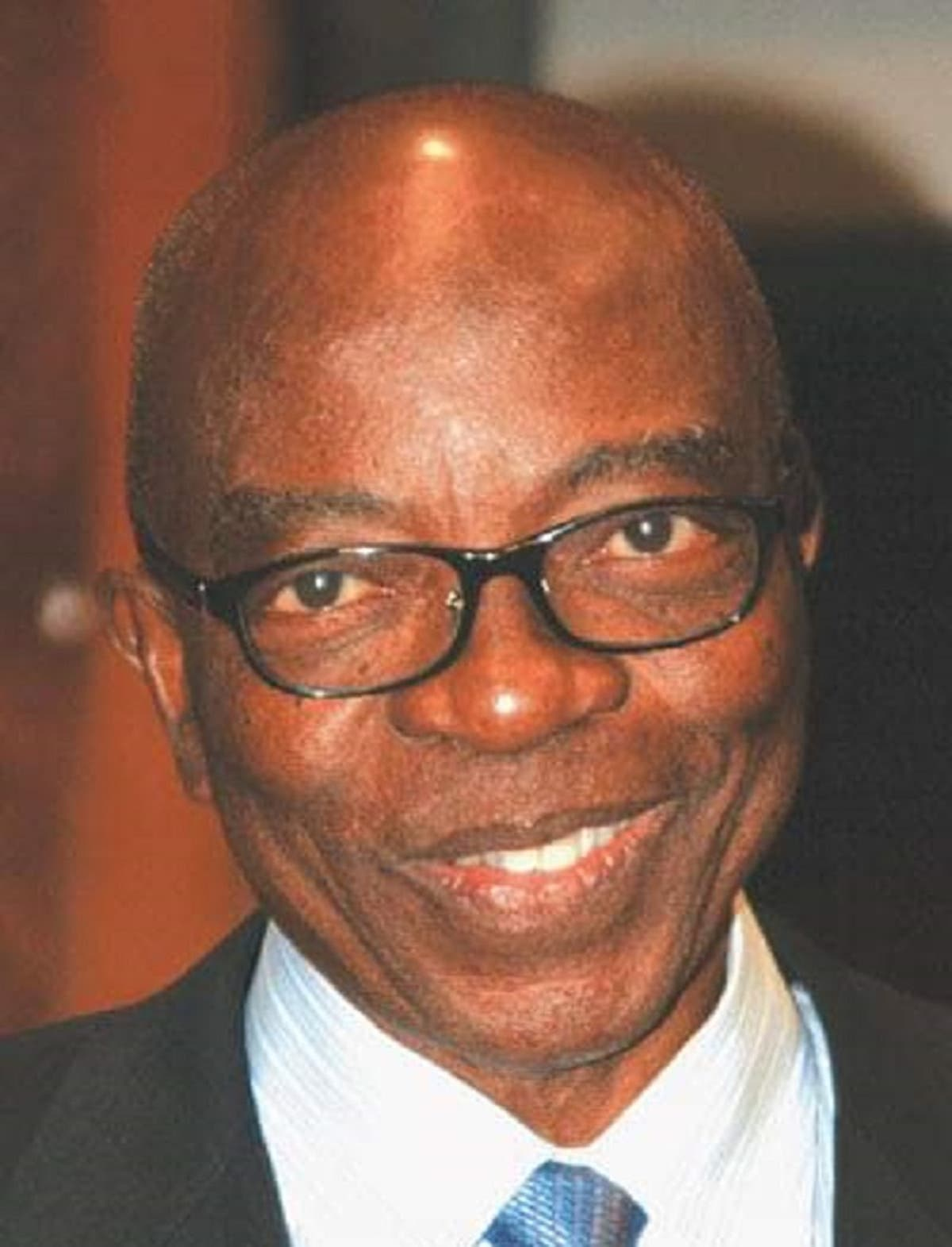 Ex-Minister of Commerce and Industry, Jubril Martins-Kuye, Dies at 78