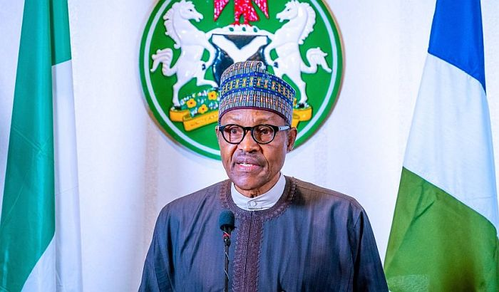 Expect A Further Increase In The Price Of Petrol – President Buhari