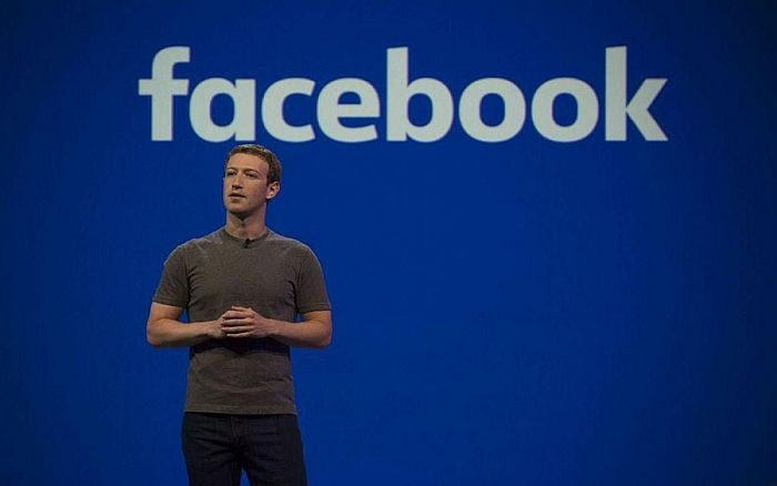 Facebook Set To Open New Office In Lagos