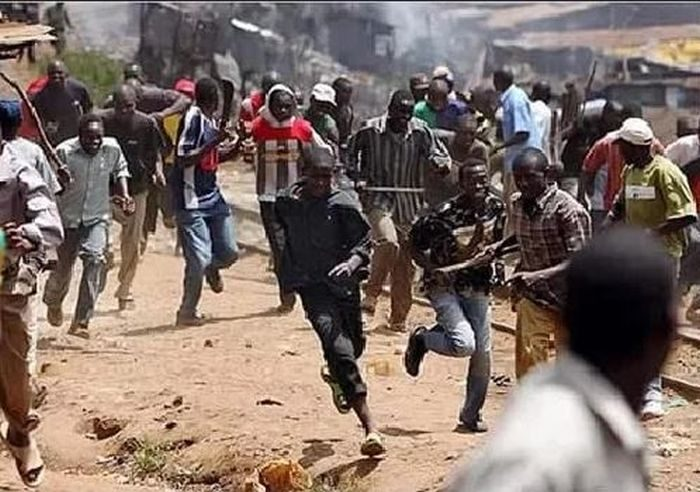 Farmers Flee As Herdsmen Allegedly Attack Igangan Again