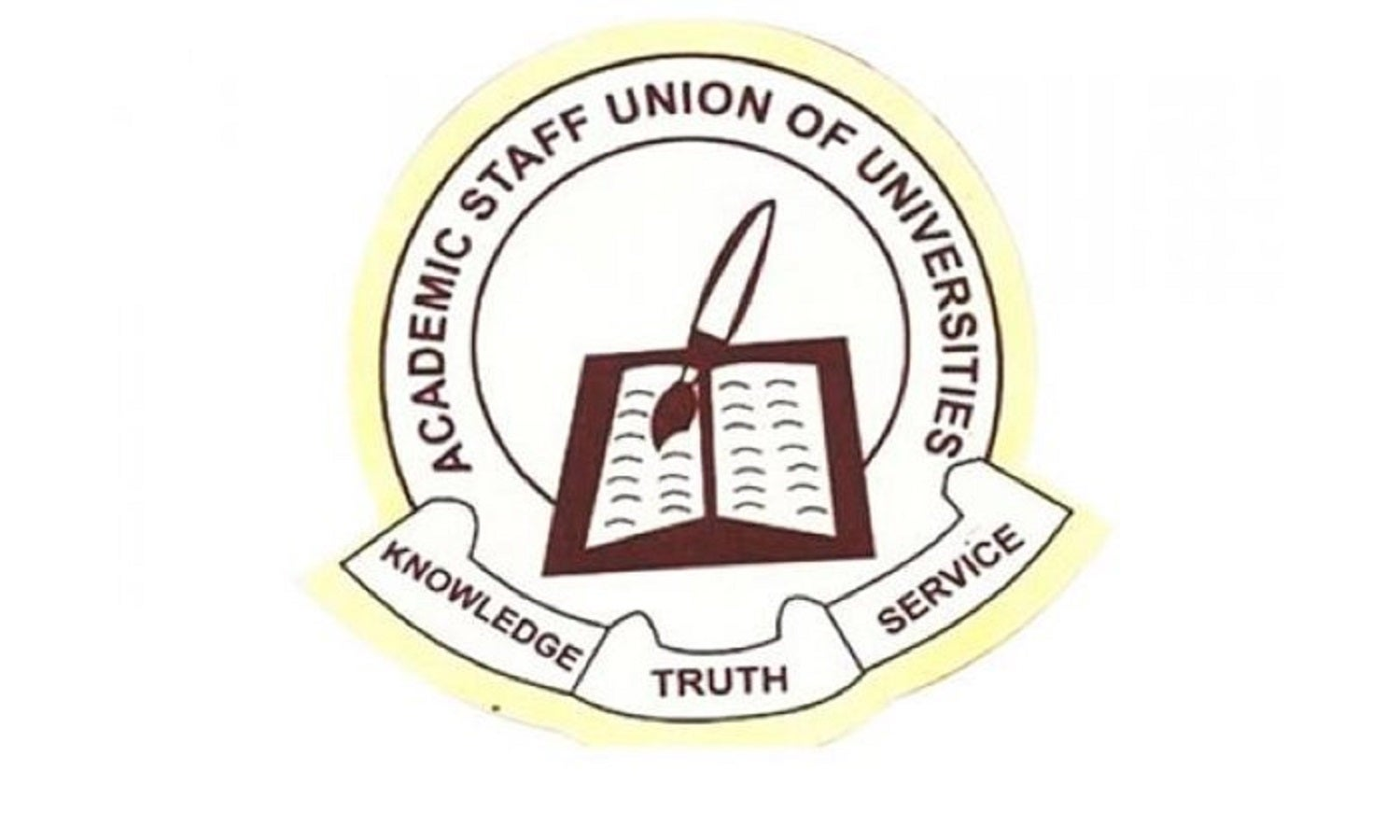 Federal Government lied about agreement on date to call off Strike - ASUU