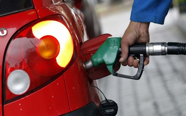 Federal Government Plans to Reduce price of Petrol to N97 Per Litre