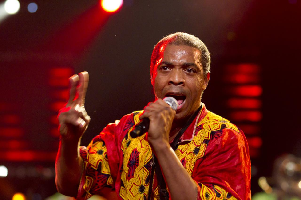 Femi Kuti Reveals He Turned Down Vice President Osinbajo's Request To Join APC