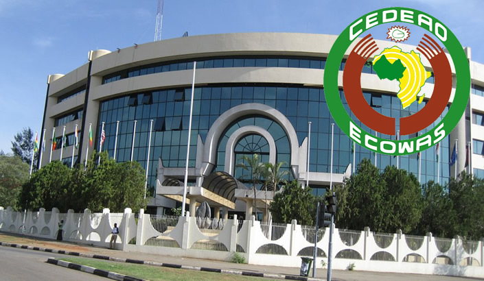 FG Pledges $270m To ECOWAS Security Fund, $80m For Counter-Insurgency