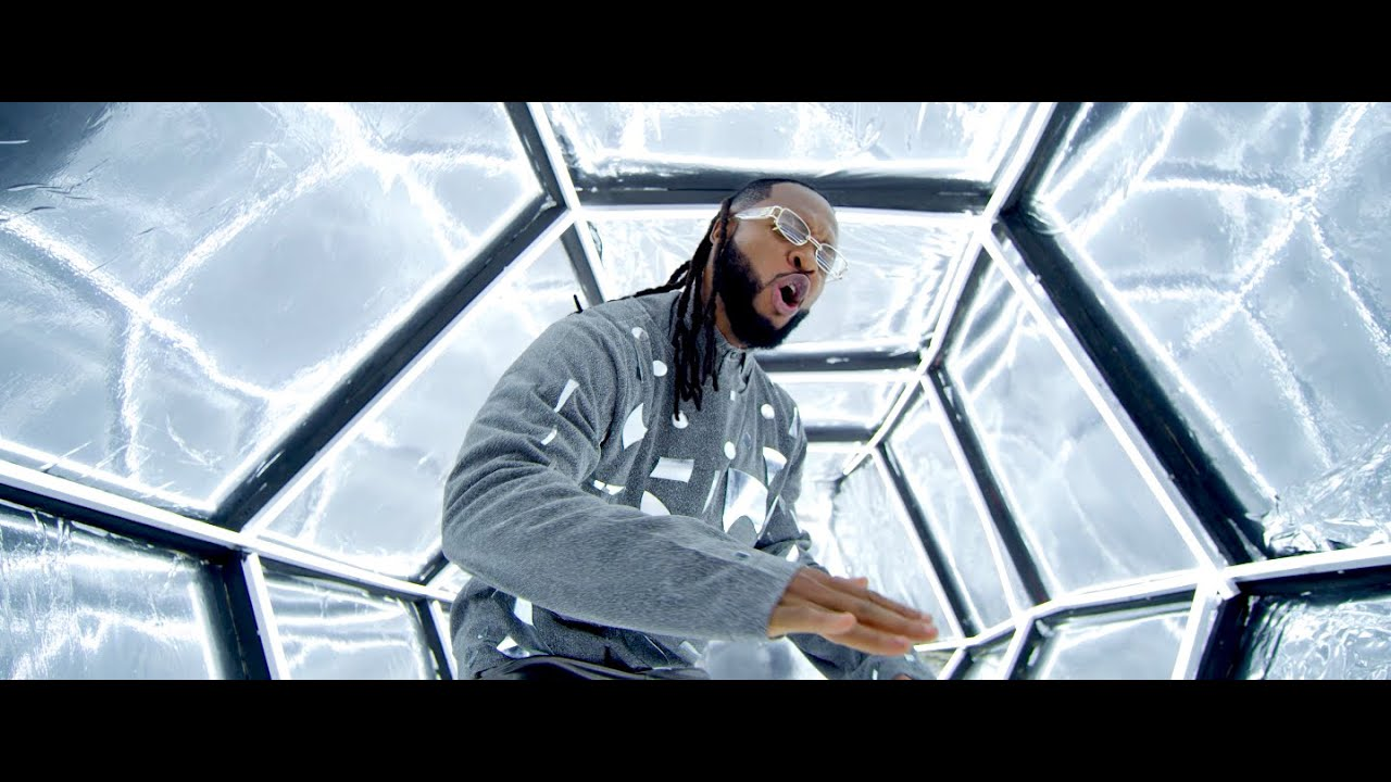 Flavour - Doings Ft. Phyno (Official Video)