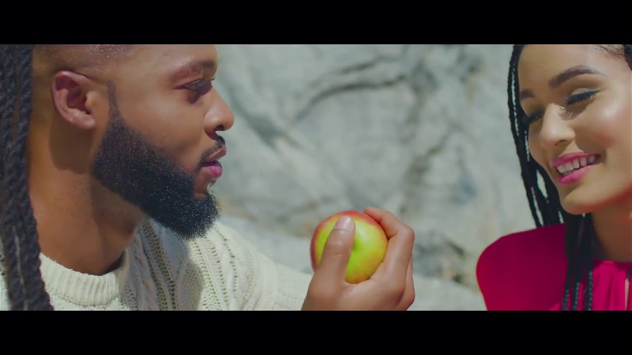 Flavour - Omo T'emi (Official Video)