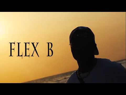 Flex B Ft. Kofee - Twerk It (Refix Video)