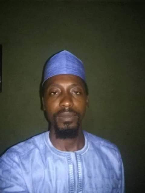 FMR NTA Director General's Son, Aminu Stabbed To Death In Kaduna State