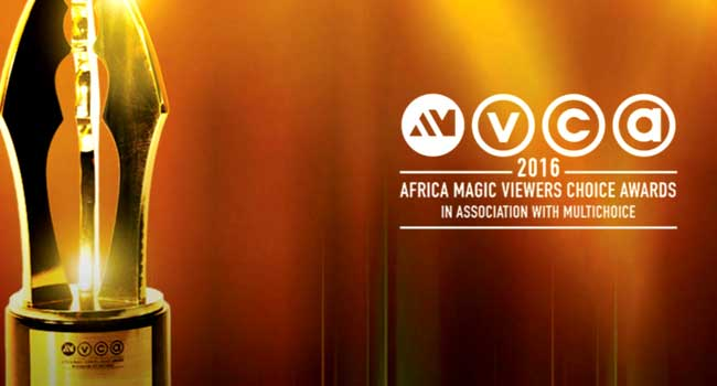 Full List Of Africa Magic Viewers Choice Awards (AMVCA) 2020 Winners
