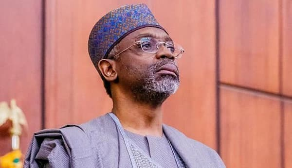 Gbajabiamila commiserates with House member over gunmen attack in Sokoto