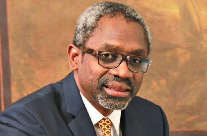 Gbajabiamila Urges Ghana To Revisit Law On $1 Million Business Capital