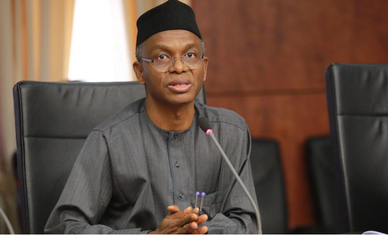 Government Approves Reopening Of Schools In Kaduna State