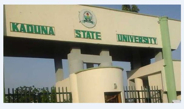 Government Approves Resumption Of Universities, Other Tertiary Institutions In Kaduna State