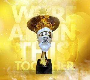 Headies Awards 2021 Complete Winners List