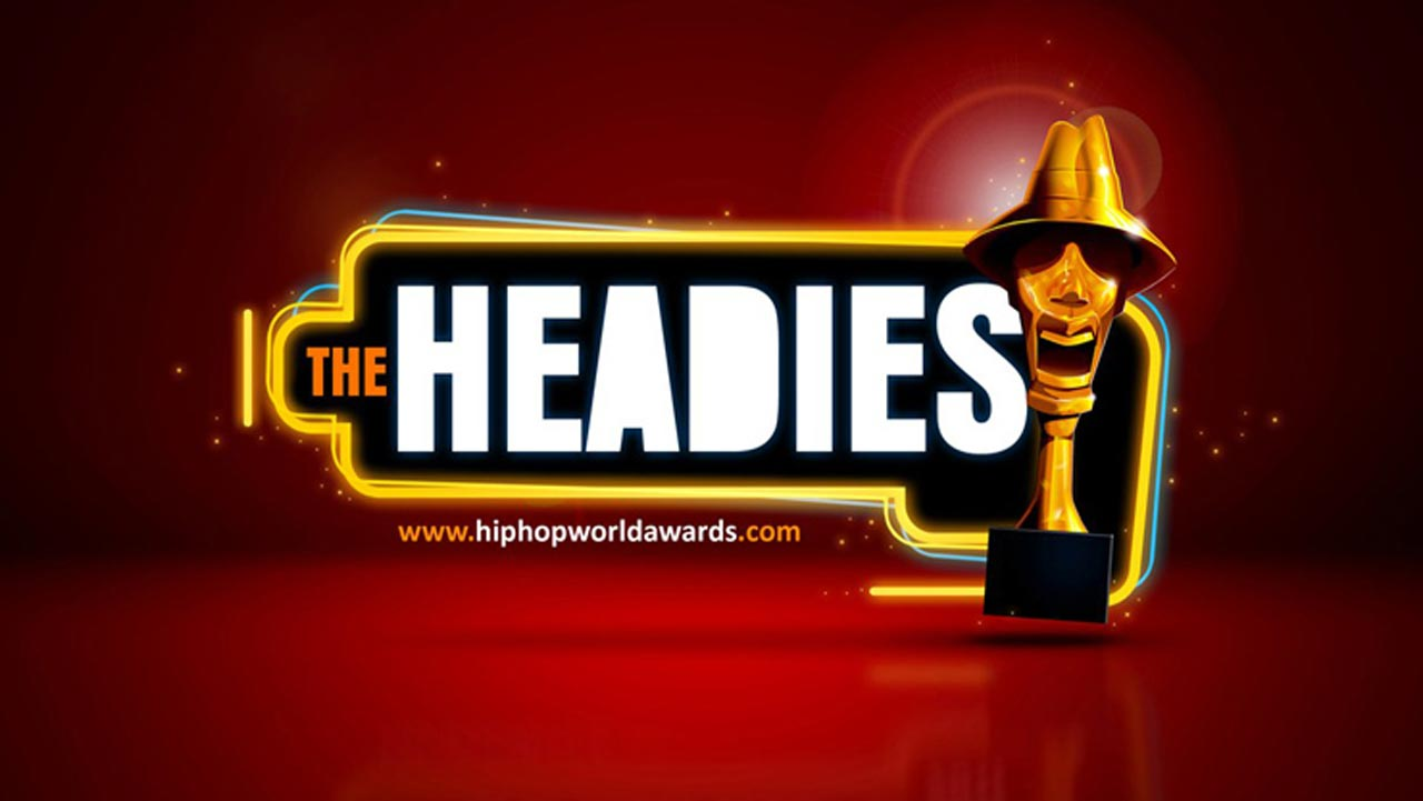 Headies Awards: Complete Nomination List (See List)