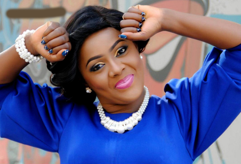 Helen Paul Studying to become a Professor in United State
