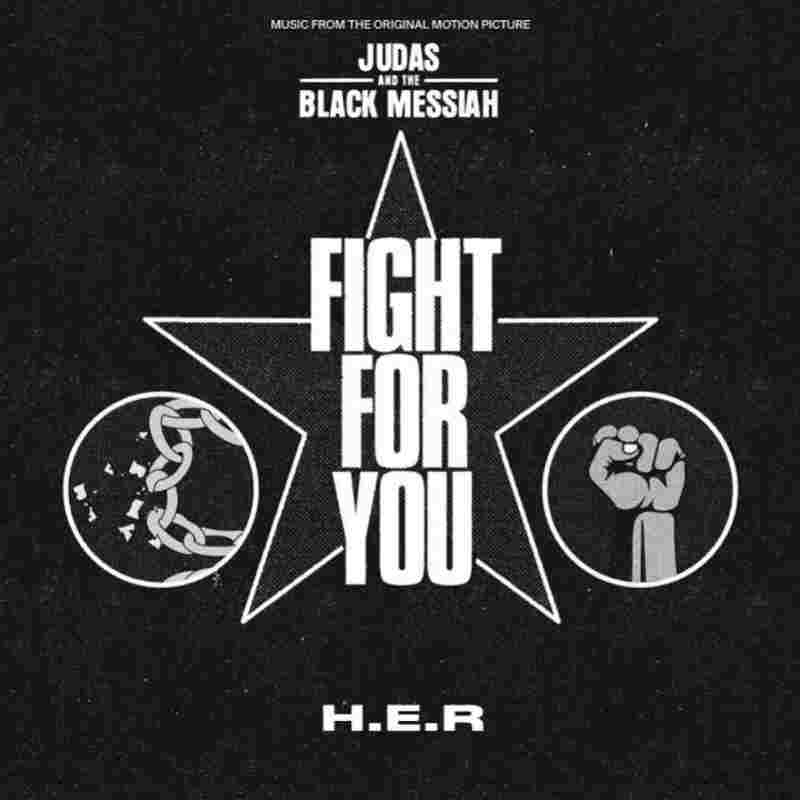 H.E.R. - Fight For You